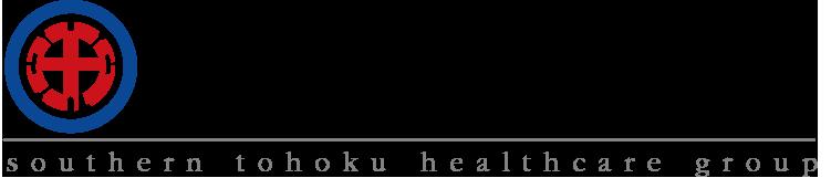 大阪市の各線なんば駅降りてスグの人間ドック・各種健診、各診療内科専門の医療法人社団新生会 大阪なんばクリニック