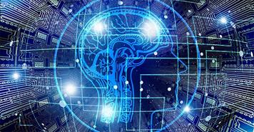 人工知能AIによる病変検出のサポート(大腸内視鏡)