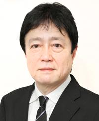 森本 昌宏