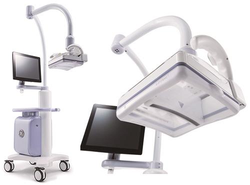 乳房用超音波画像診断装置
