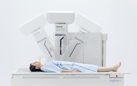胃透視(バリウム検査)