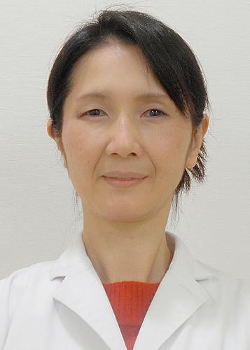 大阪なんばクリニック婦人科 吉松 靖子